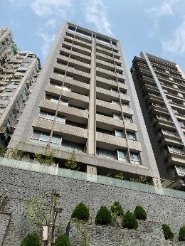 We have begun our property management service in Hu Yue community in New Taipei City