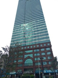 We are proud to continue servicing Aaeon corp. in Taipei