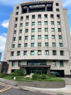 進駐服務新竹市「和風科技園區」